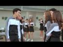 Красивый клип про любовь (не плачь) (480p).mp4