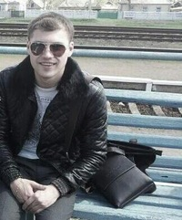 Николай Ломакин, 22 марта 1989, Комсомольск-на-Амуре, id22608921