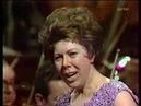Berlioz, Nuits d'été. Janet Baker.n°6. L'ile inconnue.