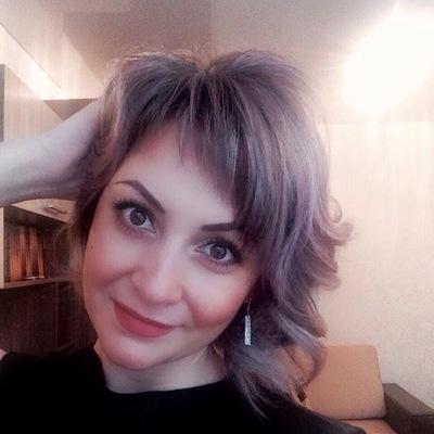 Алёна Годлевская