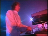 Didier Marouani  Space - Just Blue (Live in Moscow 91) ...