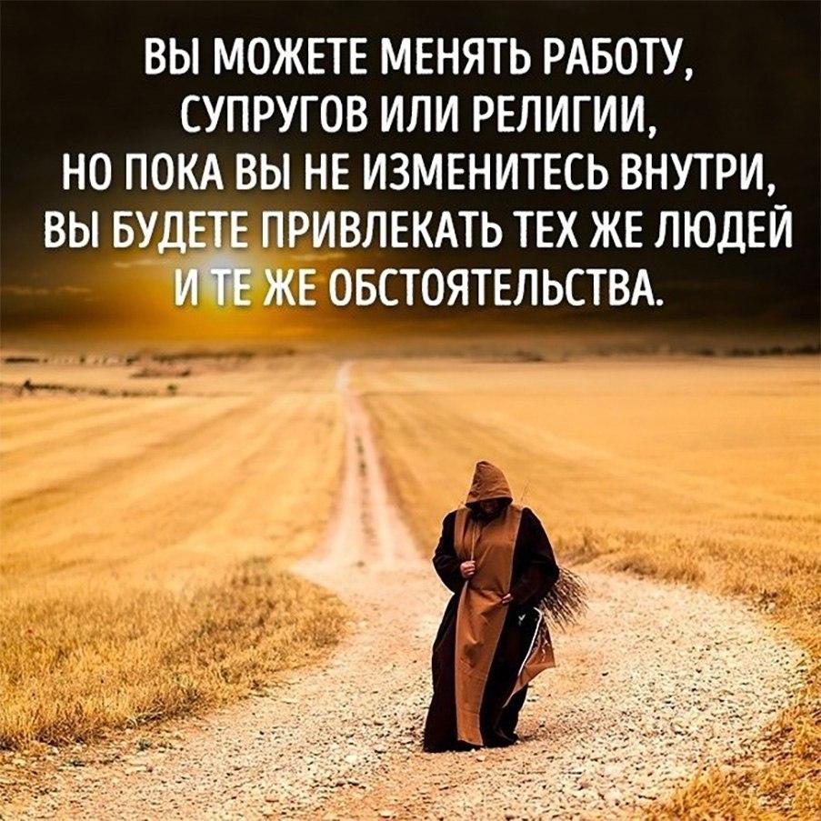 https://pp.userapi.com/c543100/v543100952/83524/VsleTxCMnzg.jpg