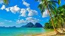 Naturgeräusche: Meeresgeräusche Und Wellengeräusche Ohne Musik 6 Stunden
