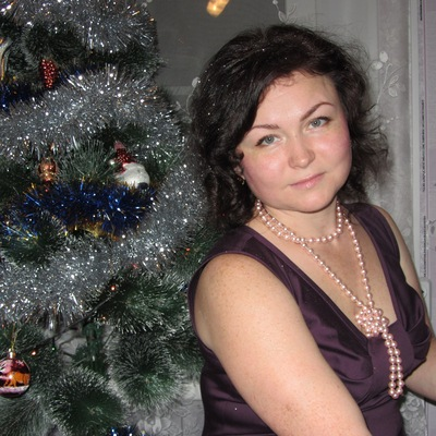 Тоня Худынцева, 19 декабря 1977, Кострома, id145858233