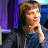 Tanya Kuranova