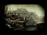 Machinarium  Preview Trailer  PS4