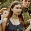 Sofya Arbatskaya