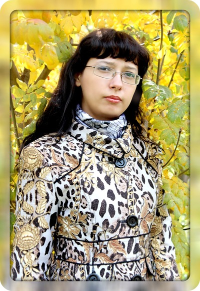 Олеся Зигитбаева, 15 декабря 1984, Стерлитамак, id74526536