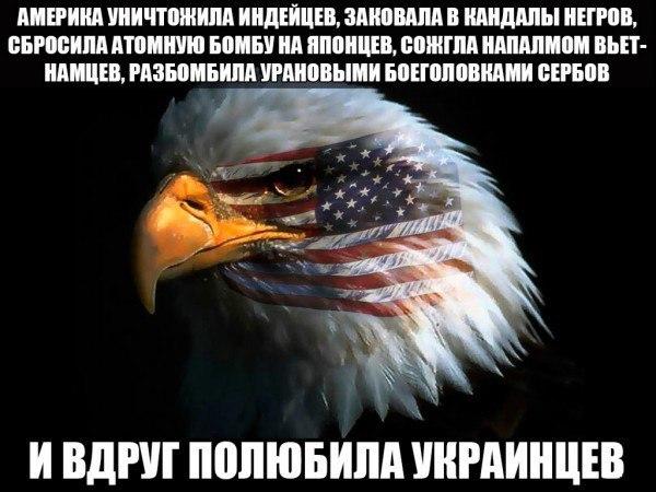 https://pp.vk.me/c619619/v619619933/6a4c/Qfntn_Yi6HU.jpg