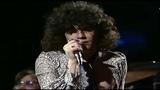 Nazareth - Love Hurts Full HD