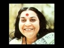 Mahalakshmi Ashtakam