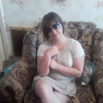 Mariska Antipova, 8 февраля 1991, Нижний Новгород, id218618151