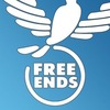 Free Ends