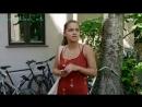 Blank NRK, 1-й сезон, 9-й эпизод 1x09 Ella Correia Midjo Элла Коррейя Мидьо