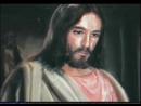 ДЕСЯТЬ ЗАПОВЕДЕЙ ГОСПОДА БОГА Иисус благословляет постную пищу 29 декабря ибо Рождество 7 января