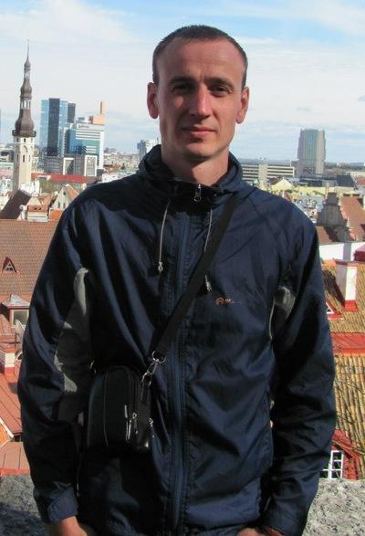 Петр Филсанов