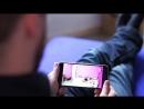 Гаджет для дома Интерактивная камера слежения Ulo Купить Гаджет для дома Интерактивная камера слежения Ulo по низкой цене в Кие