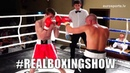 11.07.2015 Fight 3. All stars boxing 2015 RealBoxingShow
