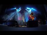 Glenn Hughes rocks the Purple classic Sail Away Live 2017