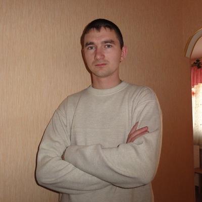 Игорь Хрисанов