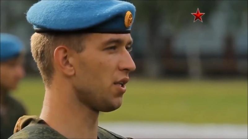 A. Ramanauskas: - Rusija yra šūdas Nr.1 pasaulyje. 😀 Белый орёл - А в чистом поле система град ! ☝️