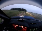 #HUDWAY#drift#гонки#русские  дороги#бездорожье