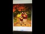 Конкурс для ваших деток!! Бесплатная фотопрогулка или развивающие наборы от клякса33!!?