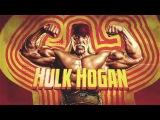 CMT – Hulk Hogan's Celebrity Championship Wrestling