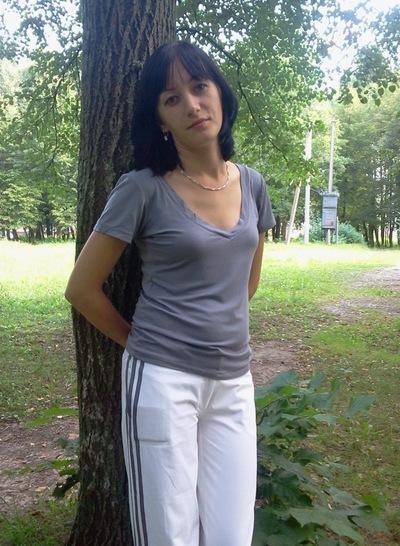 Елена Скубенич, 11 августа 1983, Островец, id203066174