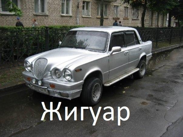 http://cs412724.vk.me/v412724184/2860/GKNb1KUpKPg.jpg