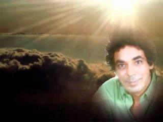 Mohamed Mounir - Ya Lally - محمد منير - اه ياللى