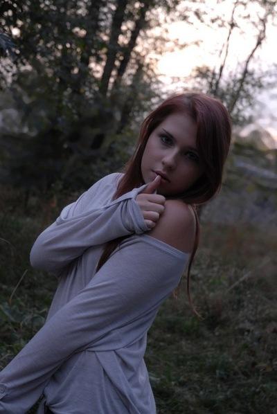 Карина Соловьёва, 17 мая , Ростов-на-Дону, id47905329
