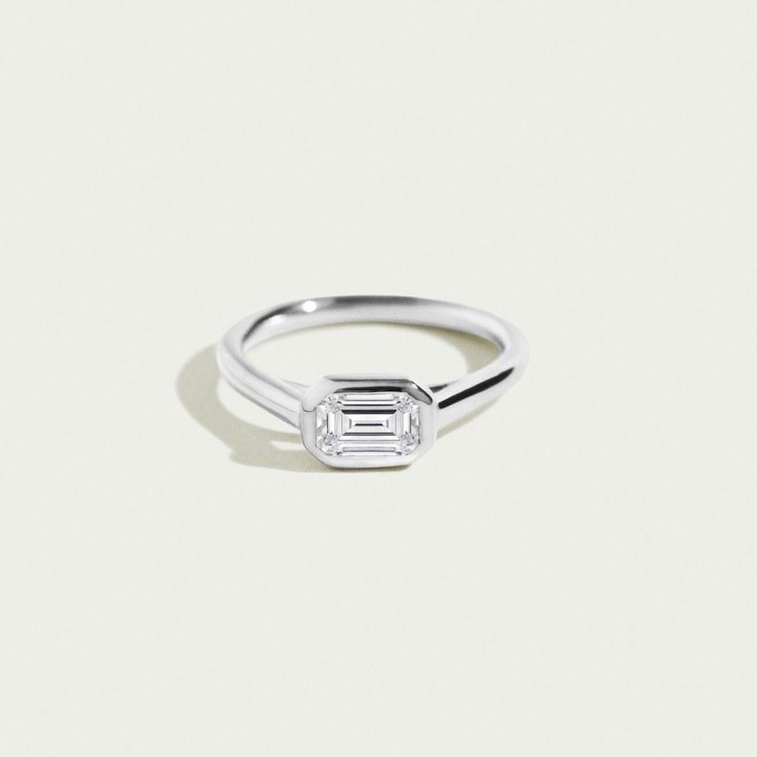 a4eny4ggRXI - Обручальные кольца по уникальным эскизам от известных дизайнеров 2019