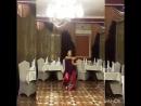Prem Ratan Dance