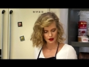 Глюк'oZa в программе Смак Первый канал 15 04 2017