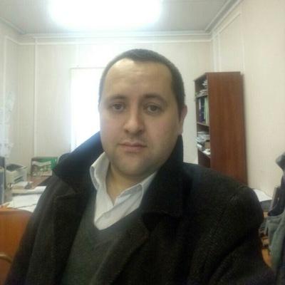 Дмитрий Ерофеев