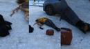 Вести Жестокое убийство в Подмосковье попало на видео