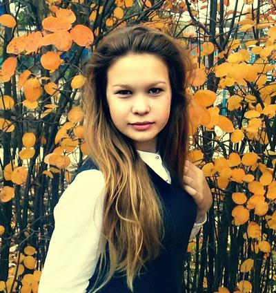 Маргарита Шевченко, 20 марта , Санкт-Петербург, id161777181