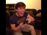 The Best Vines Ever: Im Going To Get It Done Today, or Tomorrow (How We Procrastinate)