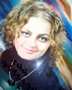 Виктория Бондарева фото #3
