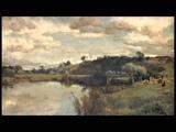 Beethoven - 11 Bagatelles Op 119