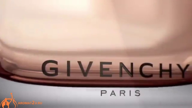 Givenchy Dahlia Noir / Живанши Дахлия Нуар - отзывы о духах