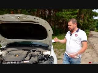 Метод - 100% спалить ваш автомобиль