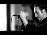 Glasvegas - Later...When The TV Turns To Static (Live in Glasgow)