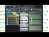 Программа для взлома wifi сетей или подбора ключей доступа - WiFiBrute
