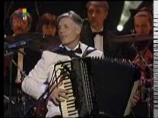 Валерий Ковтун - Bésame mucho