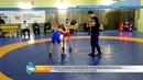 Кирсановцы победили в межрегиональном турнире по вольной борьбе