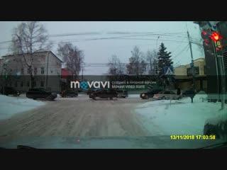 К-Карма_1080p