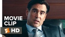 Widows Exclusive Movie Clip - Reap What You Sow (2018) | Movieclips Coming Soon
