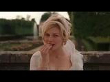 Marie Antoinette and Axel Von Fersen HOT SCENE Kirsten Dunst and Jamie Dornan YouTube 360p Trim
